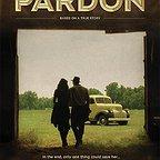 فیلم سینمایی The Pardon به کارگردانی