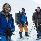 فیلم سینمایی اورست با حضور جاش برولین، مایکل کلی و جیک جیلنهال
