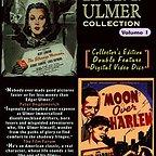 فیلم سینمایی The Strange Woman به کارگردانی Edgar G. Ulmer و Douglas Sirk