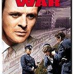 فیلم سینمایی The Looking Glass War به کارگردانی Frank Pierson
