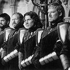 فیلم سینمایی اولین شوالیه با حضور ریچارد گی یر