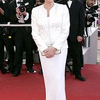فیلم سینمایی شرک ۲ با حضور Julie Andrews