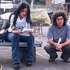 فیلم سینمایی Maria Full of Grace با حضور Catalina Sandino Moreno و Joshua Marston