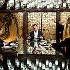 فیلم سینمایی تلقین با حضور جوزف گوردون لویت، لئوناردو ویلهام دی کاپریو و کن واتانابه