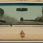 فیلم سینمایی Lost in the Sun با حضور Josh Duhamel و Josh Wiggins