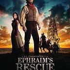 فیلم سینمایی Ephraim's Rescue به کارگردانی