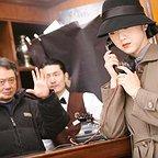 فیلم سینمایی Lust, Caution با حضور Ang Lee و Wei Tang