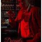 فیلم سینمایی Durant's Never Closes با حضور تام سایزمور