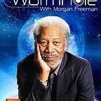 سریال تلویزیونی Through the Wormhole به کارگردانی