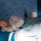 فیلم سینمایی آقای هیچ کس با حضور Sarah Polley