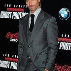 فیلم سینمایی مأموریت غیرممکن: پروتکل شبح با حضور Josh Holloway