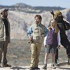 فیلم سینمایی Don Verdean با حضور دنی مک براید، امی رایان، Sam Rockwell و جامین کلمنت