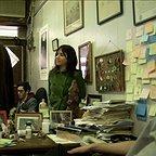 سریال تلویزیونی لوئی با حضور Pamela Adlon و لوئیس سی کی