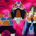 سریال تلویزیونی Dragon ball Kai: Doragon bôru Kai با حضور J. Michael Tatum، John Swasey و Ryûsei Nakao