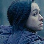 فیلم سینمایی Stake Land با حضور Danielle Harris