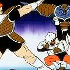 سریال تلویزیونی Dragon ball Kai: Doragon bôru Kai با حضور Vic Mignogna، Christopher Sabat و Jason Liebrecht