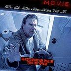 فیلم سینمایی Paranormal Movie به کارگردانی Kevin P. Farley
