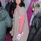 فیلم سینمایی The Pink Panther 2 با حضور Debra Winger