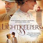 فیلم سینمایی The Lightkeepers به کارگردانی