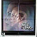 فیلم سینمایی The Bell Jar به کارگردانی Larry Peerce