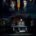 فیلم سینمایی Granny's House به کارگردانی