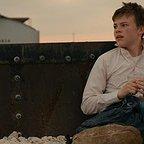 فیلم سینمایی Lost in the Sun با حضور Josh Wiggins