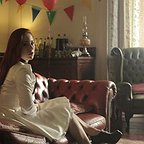 فیلم سینمایی Fox Trap با حضور Charlene Cooper