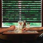 فیلم سینمایی Worst Friends با حضور Richard Tanne و Noah Barrow