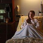 سریال تلویزیونی جیغ با حضور Willa Fitzgerald