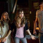 فیلم سینمایی جمعه ۱۳ام با حضور Jared Padalecki، Julianna Guill و دانیل پانابیکر