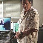 سریال تلویزیونی 24 با حضور مایکل مدسن