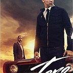 فیلم سینمایی Toro با حضور Luis Tosar و ماریو کاساس