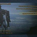 فیلم سینمایی اولین شوالیه به کارگردانی Jerry Zucker