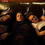 فیلم سینمایی این پایان کار است با حضور Jay Baruchel، Seth Rogen و جونا هیِل