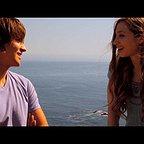 فیلم سینمایی California Scheming با حضور Devon Werkheiser و Rachel Seiferth