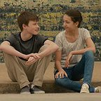 فیلم سینمایی Lost in the Sun با حضور Josh Wiggins و Emma Fuhrmann