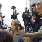 فیلم سینمایی سفر صد پایی با حضور هلن میرن و لاسه هالستروم