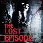 فیلم سینمایی The Lost Episode به کارگردانی مایکل روکر