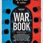 فیلم سینمایی War Book به کارگردانی Tom Harper