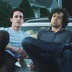فیلم سینمایی Worst Friends با حضور Noah Barrow