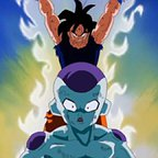 سریال تلویزیونی Dragon ball Kai: Doragon bôru Kai با حضور Masako Nozawa، Sean Schemmel و Ryûsei Nakao