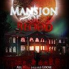 فیلم سینمایی Mansion of Blood به کارگردانی