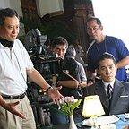 فیلم سینمایی Lust, Caution با حضور Ang Lee و Tony Chiu Wai Leung