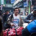 فیلم سینمایی اورست با حضور جاش برولین و مایکل کلی