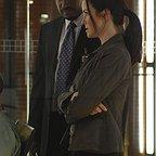 سریال تلویزیونی 24 با حضور میکلتی ویلیامسون
