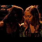 فیلم سینمایی California Scheming با حضور Rachel Seiferth و Gia Mantegna