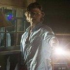 فیلم سینمایی جمعه ۱۳ام با حضور Travis Van Winkle
