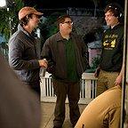 فیلم سینمایی Cyrus با حضور جونا هیِل، Jay Duplass و Mark Duplass