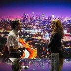 فیلم سینمایی شبگرد با حضور Rene Russo و جیک جیلنهال