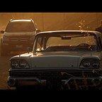 فیلم سینمایی California Scheming با حضور Devon Werkheiser و Chad Lowe